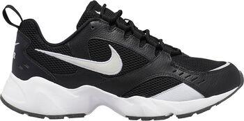 Nike Air Heights férfi szabadidőcipő Férfiak