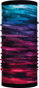 Buff kifordítható csősál színes