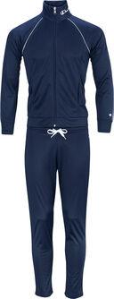 Full Zip Suit női melegítő