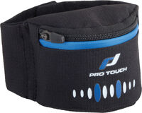 Pro Touch Jogpocket,