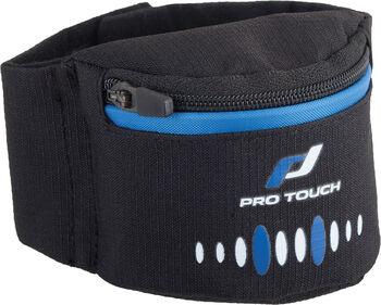 Pro Touch Jogpocket, fekete
