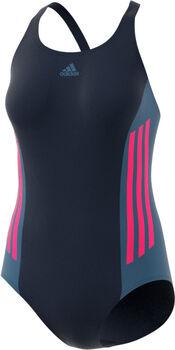 adidas FIT 1PC CB Nők kék