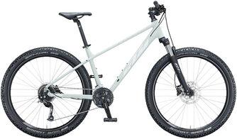 """Penny Lane Disc 271 női 27,5"""" MTB kerékpár"""