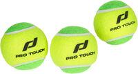 Pro Touch ACE Stage 1 gyerek teniszlabda