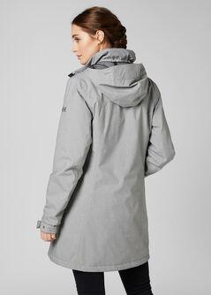 Dubliner férfi kabát