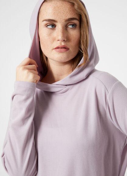 Siren Hoodie női kapucnis felső