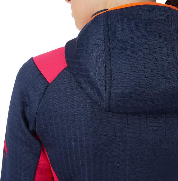 Mette wmsnői kabát