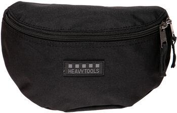 Heavy Tools Epeky övtáska szürke