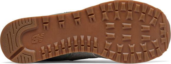 ML574 férfi szabadidőcipő