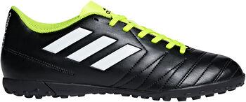 adidas Copaletto TF Férfiak fekete