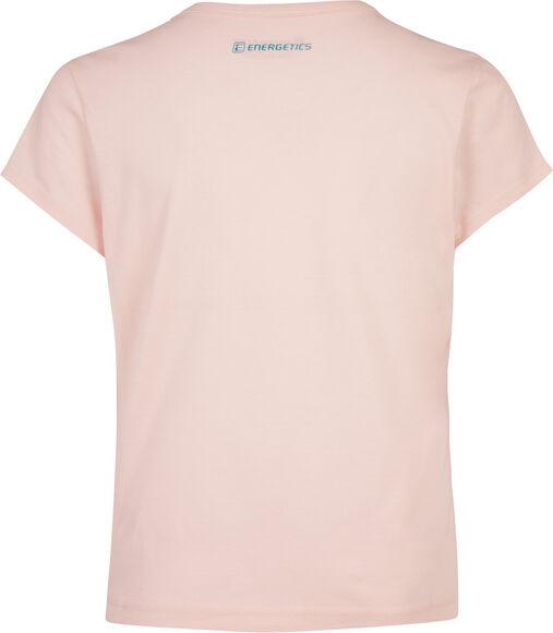 Faribell lány póló