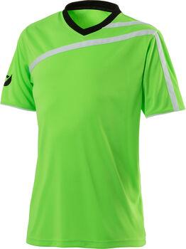 Pro Touch KRISTOPHER jrs zöld