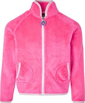 McKINLEY  Snowkabát, Feliz, 100% rózsaszín