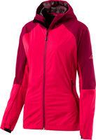 M-Tec Eyre női softshell kabát