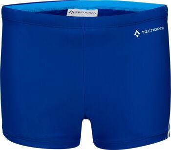 TECNOPRO Fiú-Fürdőnadrág kék