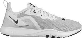 Nike Wmns Flex Trainer 9 női fitneszcipő Nők fehér