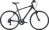 Speed Cross SX 1.9 kerékpár