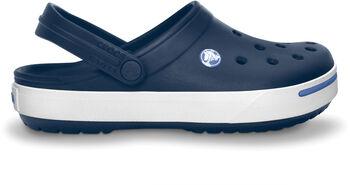Crocs Crocband II felnőtt papucs kék