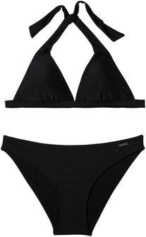 Dela női bikini