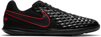 Nike Legend 8 Club IC felnőtt teremfocicipő Férfiak fekete