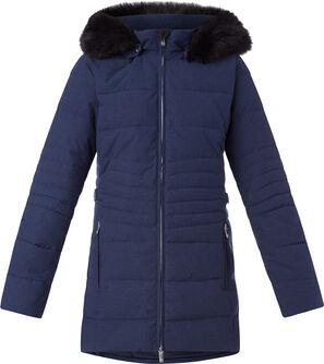 Urban Powaqa II AQB 5.5 női kabát