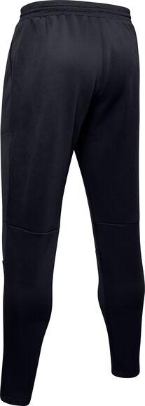 MK1 Warmup Pant férfi hosszúnadrág