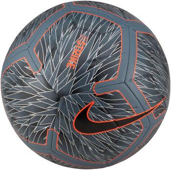Nike Strike focilabda kék