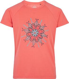 Lány-T-shirt Coragls