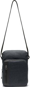Nike Tech Small Items Bag táska fekete