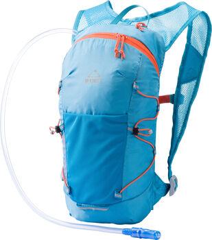 McKINLEY Radical CT 4 WP hátizsák kék