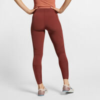 W Tech Pack női nadrág