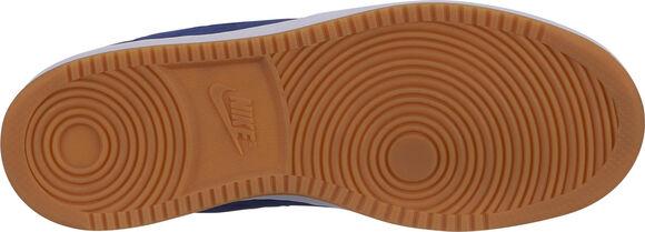 Ebernon Low Premium férfi szabadidőcipő