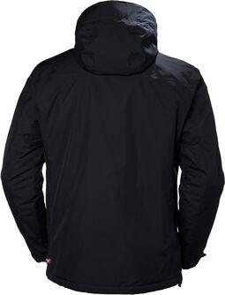 Dubliner Insulated férfi kabát