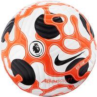 Club Premier League futballabda