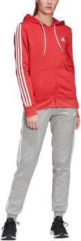 adidas W TS CO Energiz női melegítő Nők piros