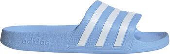 adidas Adilette Aqua női strandpapucs Nők kék