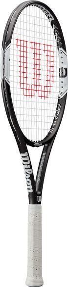 Federer Control 103 teniszütő