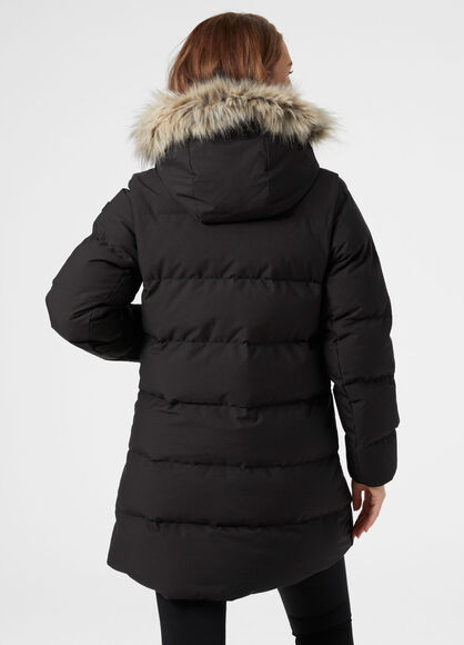 HELLY HANSEN W Blossom Puff női kabát