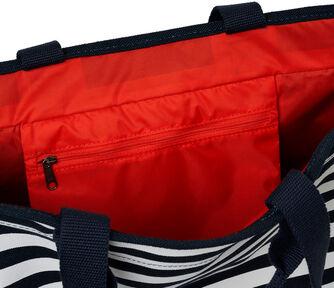 Marine Tote női táska