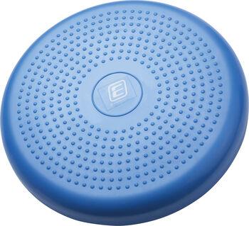 ENERGETICS ülő és egyensúlyozó dynairpárna kék