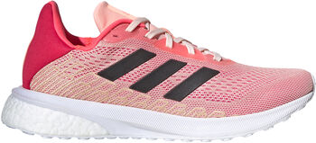 adidas Astrarun 2.0 W női futócipő Nők narancssárga