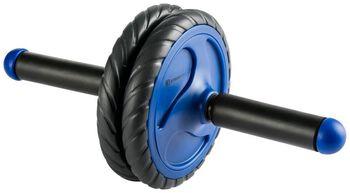 ENERGETICS AB Roller Pro edzőkészülék kék