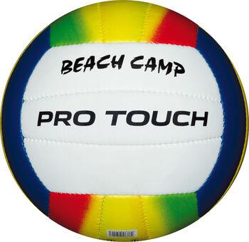 PRO TOUCH Beach Camp strandröplabda fehér