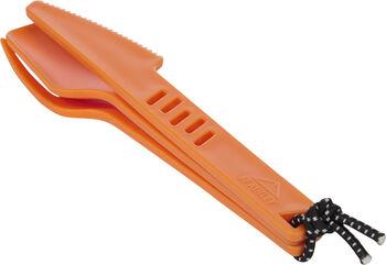 McKINLEY Cutlery PP narancssárga