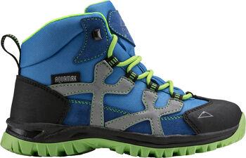 McKINLEY Santiago Pro AQX gyerek túracipő kék