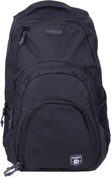 Fundango Multi hátizsák fekete