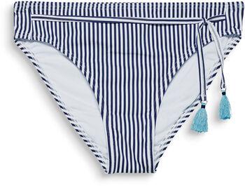 Esprit  Clearwater Beachnői bikinialsó Nők kék