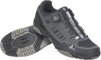 Scott Crus-R Boa Lady kerékpáros cipő