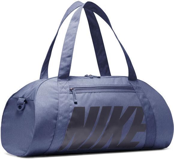 Gym Club Training Duffel Bag sporttáska