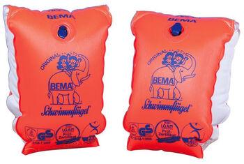 BEMA Gy.-Úszássegítő narancssárga